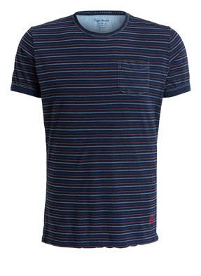 Pepe Jeans T-Shirt JOSEPH