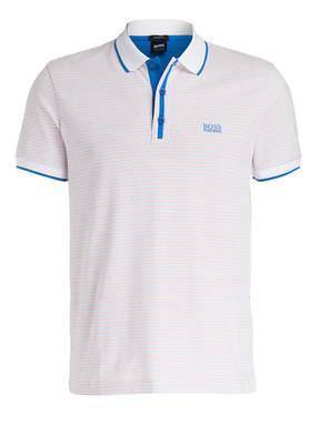 BOSS Jersey-Poloshirt PADDY5