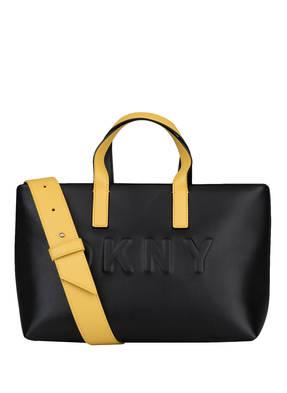 DKNY Shopper