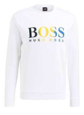 BOSS Sweatshirt WAILES