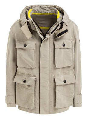 BOSS Fieldjacket OSENSIO