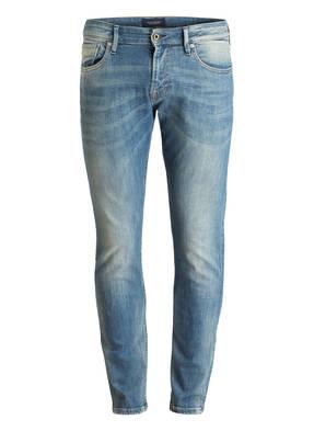 SCOTCH & SODA Jeans TYE Slim Carrot-Fit