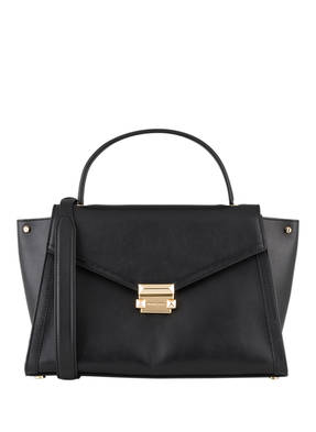 MICHAEL KORS Trapez-Tasche WHITNEY LARGE