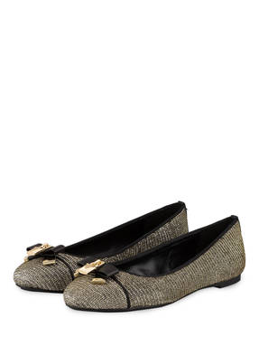 MICHAEL KORS Ballerinas ALICE