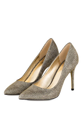 MICHAEL KORS Pumps CLAIRE