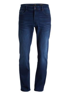 BOSS Jeans ALBANY Regular-Fit