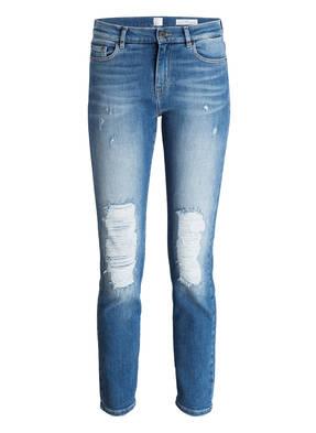 BOSS 7/8-Jeans ROSEVILLE
