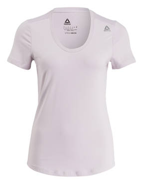 Reebok T-Shirt WORKOUT READY SPEEDWICK