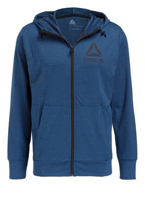 Reebok Trainingsjacke SPEEDWICK