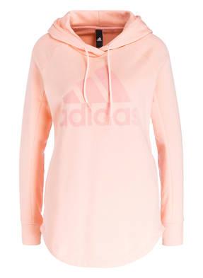 adidas Hoodie SPORT ID