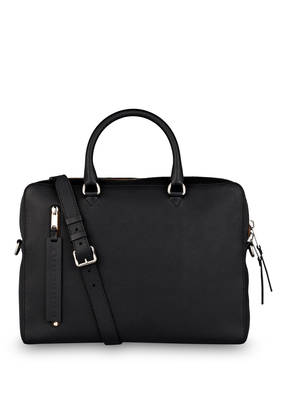 BURBERRY Business-Tasche AINSWORTH