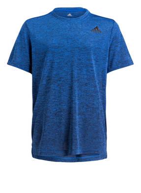 adidas T-Shirt GRADIENT
