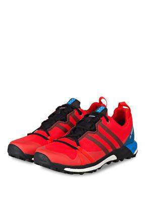 adidas Outdoor-Schuhe TERREX AGRAVIC GTX