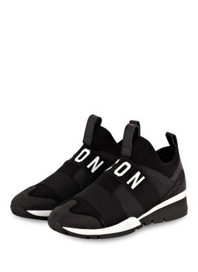 DSQUARED2 Slip-on-Sneaker ICON