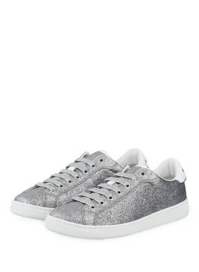 DSQUARED2 Sneaker SANTA MONICA