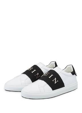 PHILIPP PLEIN Slip-on-Sneaker JOHNSON 12