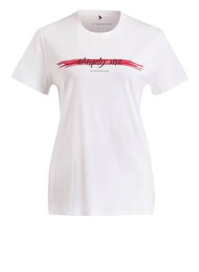 STRENESSE T-Shirt
