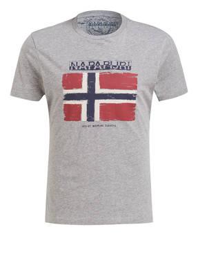 NAPAPIJRI T-Shirt SADRIN