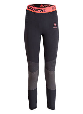 odlo 7/8-Tights CERAMICOOL MOTION