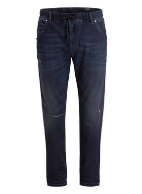 DIESEL Jogg Jeans KROOLEY-NE Slim Fit