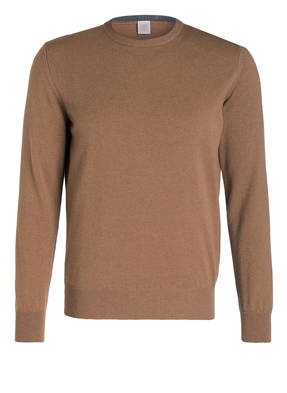 eleventy Cashmere-Pullover