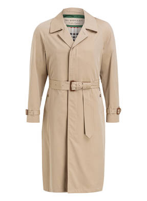 BURBERRY Trenchcoat BOURNBROOK