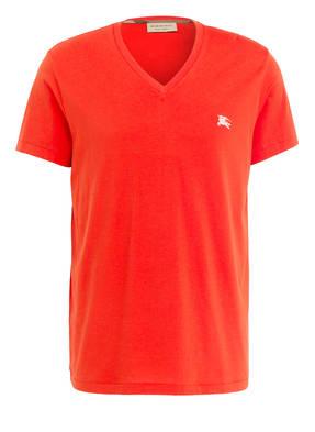 BURBERRY T-Shirt