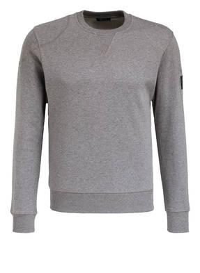 BELSTAFF Sweatshirt JEFFERSON
