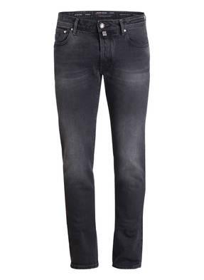 JACOB COHEN Jeans J688 Comfort-Fit