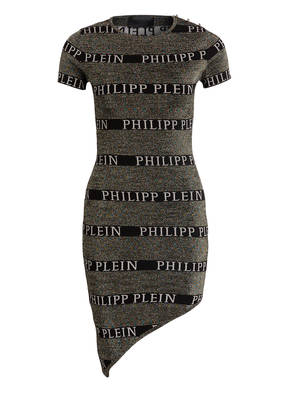 PHILIPP PLEIN Kleid MY HEART