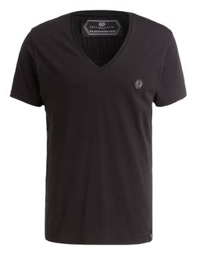PHILIPP PLEIN T-Shirt ORIGINAL