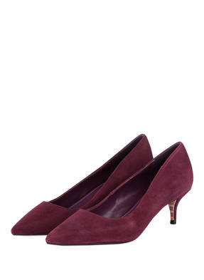 Dune London Pumps ALESANDRA