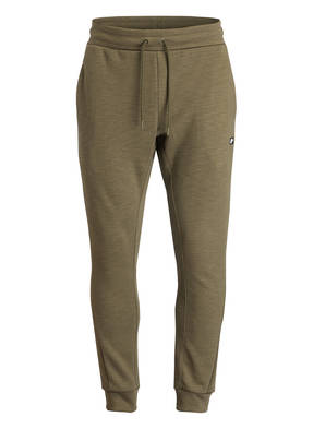 Nike Sweatpants OPTIC