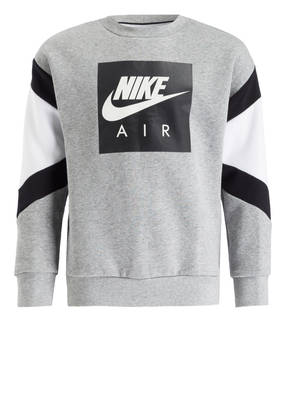 Nike Sweatshirt AIR CREW