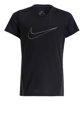 Nike Trainingsshirt DRI-FIT