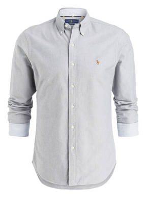 POLO RALPH LAUREN Oxford-Hemd Slim-Fit