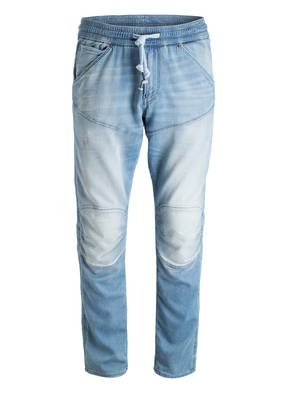 G-Star RAW Jogg Jeans 5620 3D Straight-Tapered Fit
