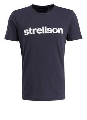 strellson T-Shirt J-KEN
