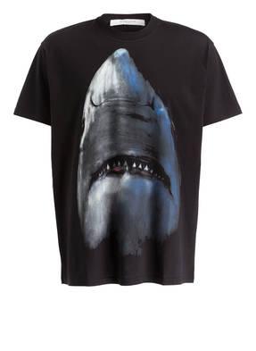 GIVENCHY Oversized-T-Shirt