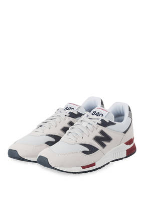 new balance Sneaker ML840