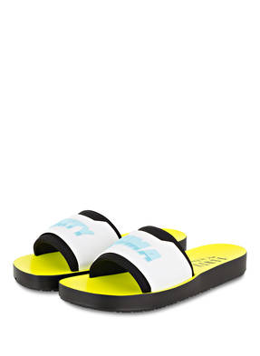 PUMA Sandalen SURF