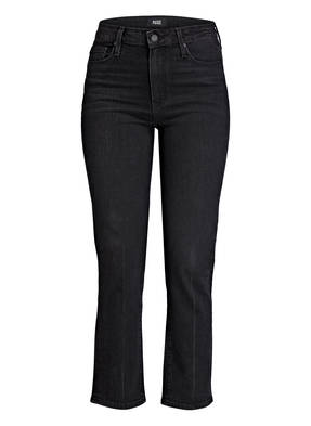 PAIGE Jeans MARGOT