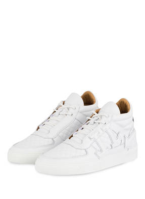 LEANDRO LOPES Hightop-Sneaker FAISCA EDITION 1