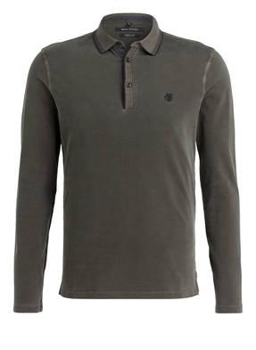 Marc O'Polo Poloshirt Regular-Fit