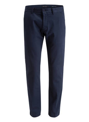 Marc O'Polo Chino STIG Tapered-Fit