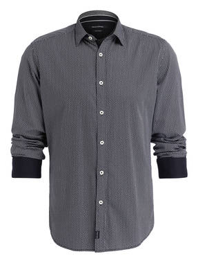 Marc O'Polo Hemd Regular-Fit