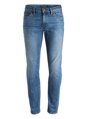 Marc O'Polo Jeans Slim-Fit