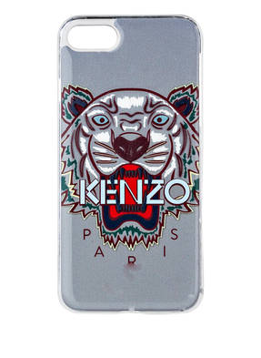 KENZO iPhone-Hülle