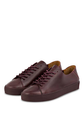 ROYAL REPUBLIQ Sneaker DORIC