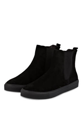 ROYAL REPUBLIQ Chelsea-Boots SPARTACUS
